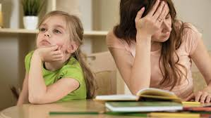 Managing Homeschool Stress: A Guide for Parents