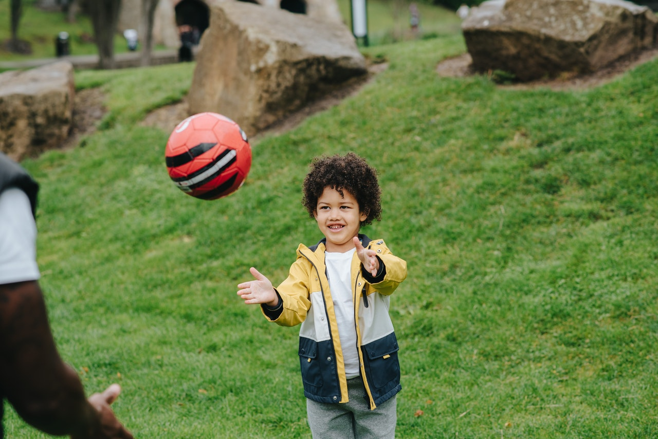 How to Incorporate PE Into Your Homeschool Routine